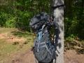 Camp Rack