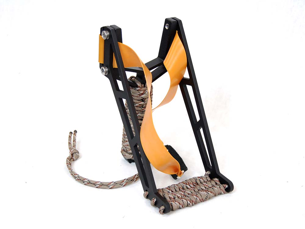 black-armrest-1000