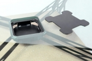 conferencetableoutletbox