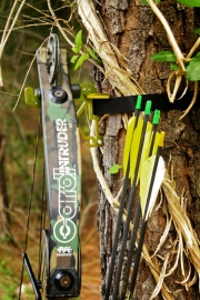 tree-hook-with-bow2