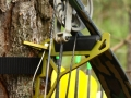 tree-hook-with-bow_closeup