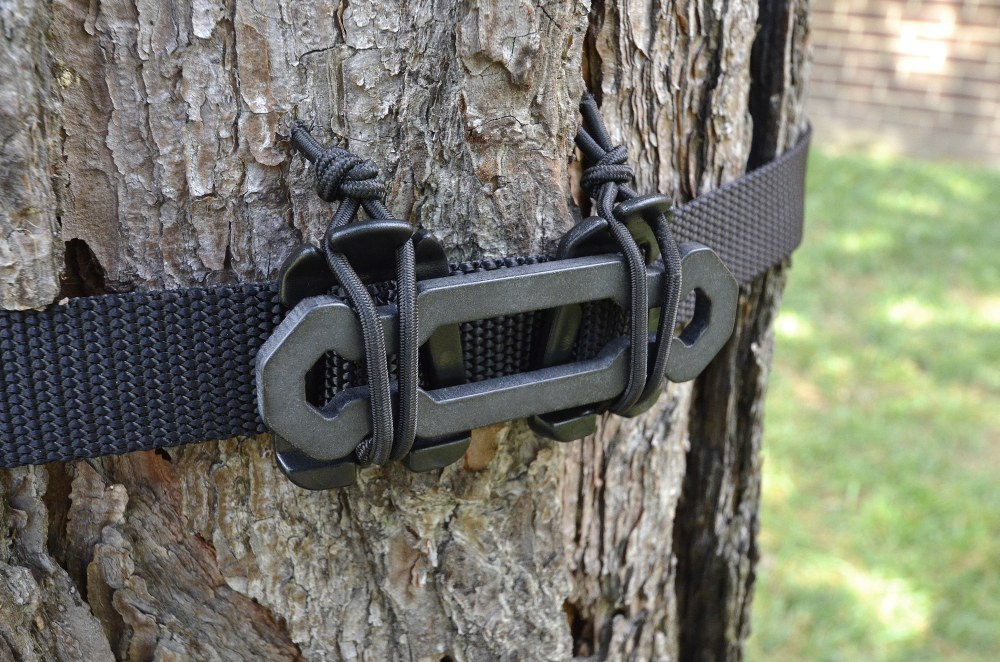 tree_nobag_onestrap