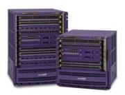 High Performance / High Reliability Rackmount Equipment