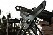 Shooting Rest - AR-Rest / AR-Rest.Lightweight