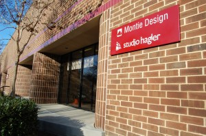 Montie Design Office