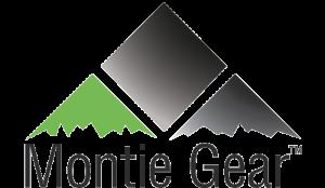 Montie Gear Logo