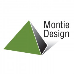 Montie Design – Thankful for a Decade of Your Support