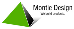 Montie Design