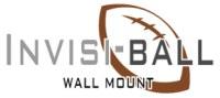 Invisi-Ball_Website_Logo