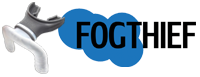 fogthief-with-device-mini-banner
