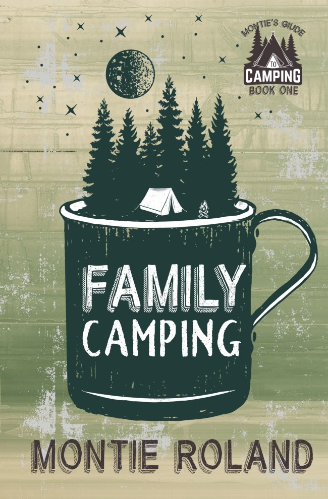 Family Camping front cover_650 wide