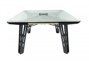 Furniture - Conference Room Tables, Modern / Industrial