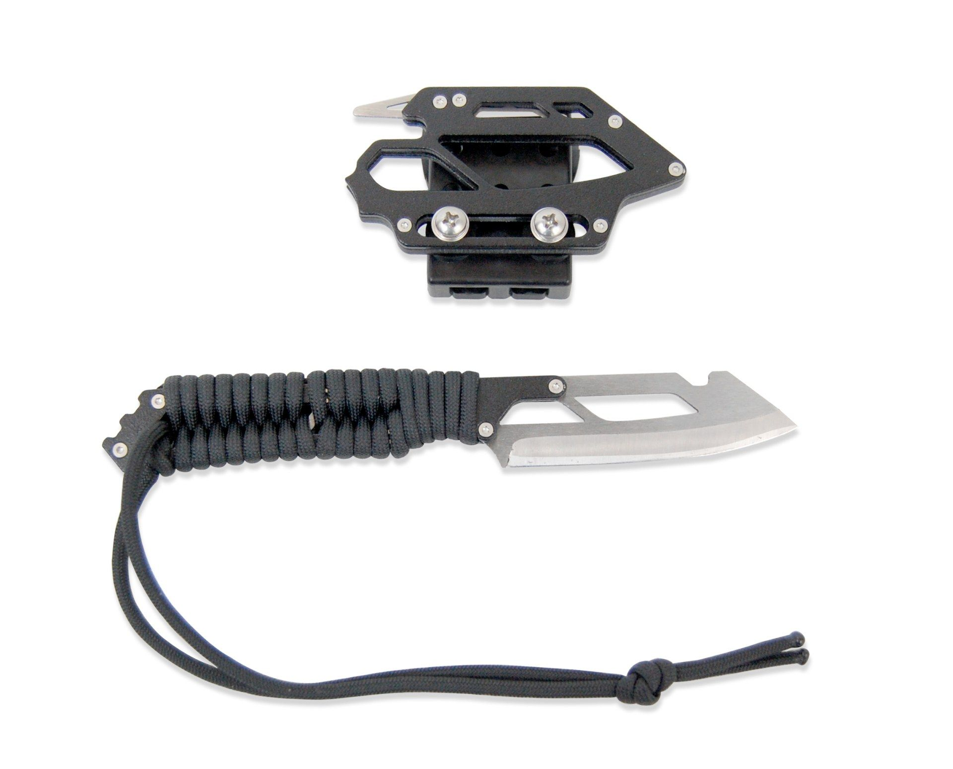 Ultralight Survival Knife