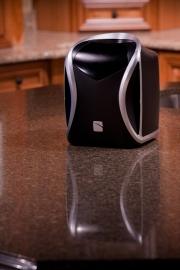 Air Purifier for SGBlue