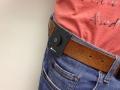 dispeser-round-belt-209