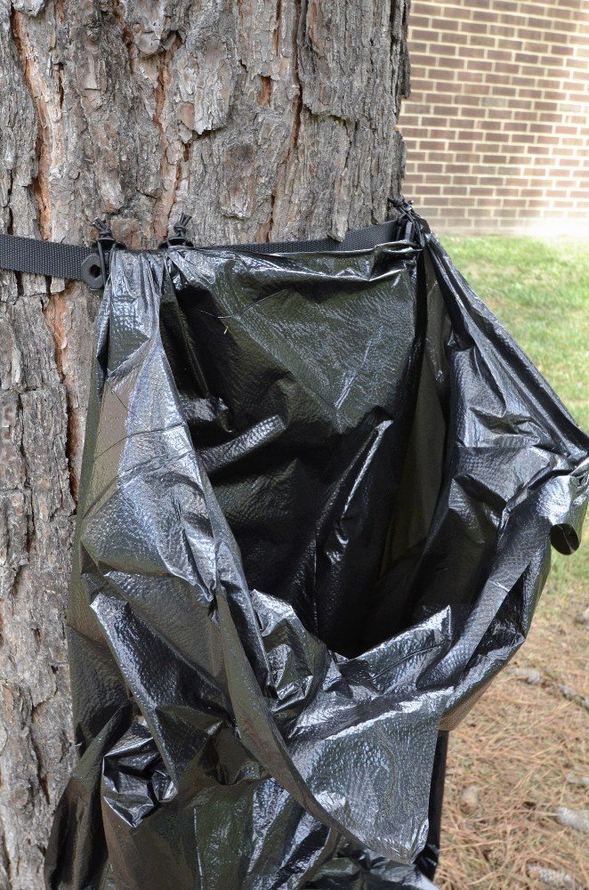 tree_bag_twostrapes
