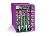 High Performance / High Reliability Rackmount Equipment