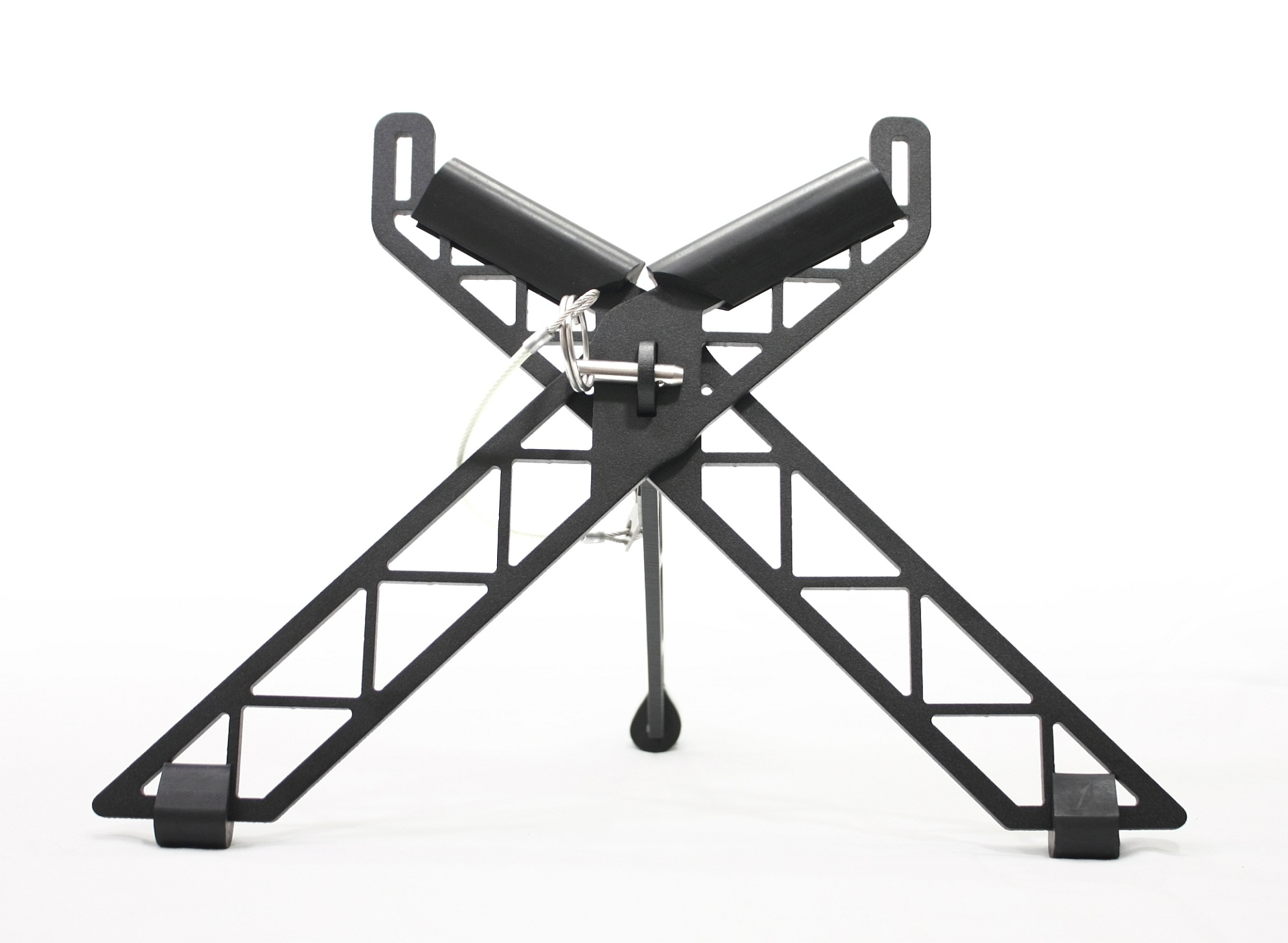 Shooting Rest - X-Rest /  X-Rest.lightweight