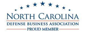 NCDBA logo_member