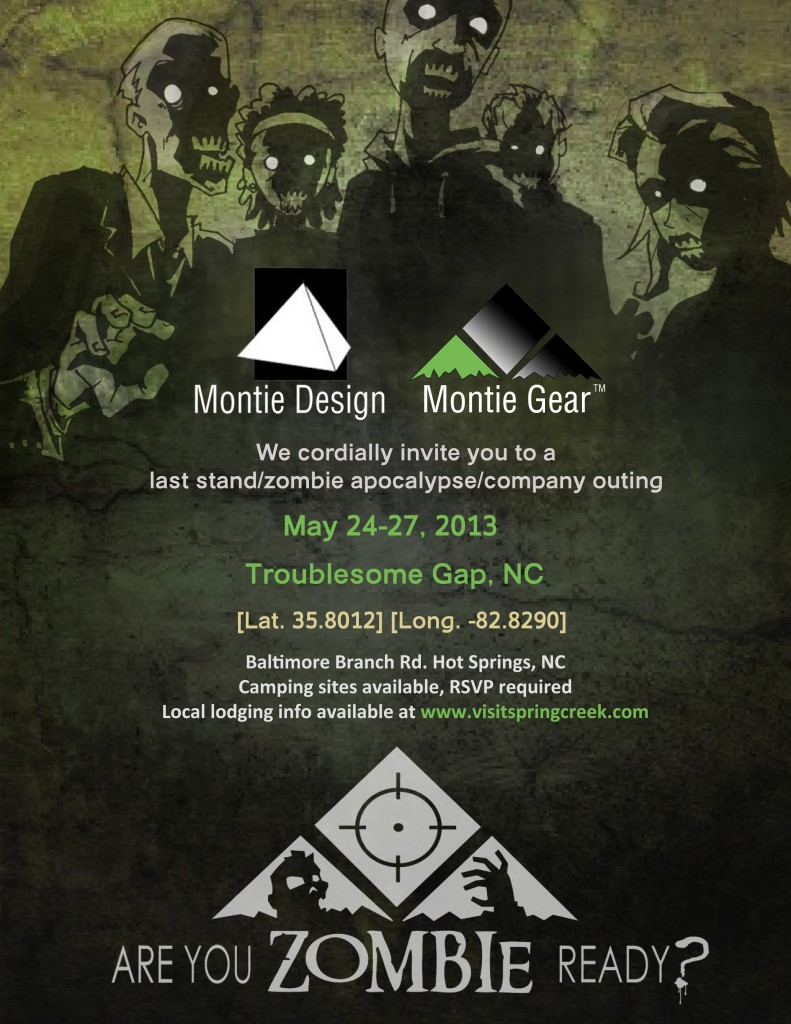 2013_MontieDesignCompanyEvent_REV01