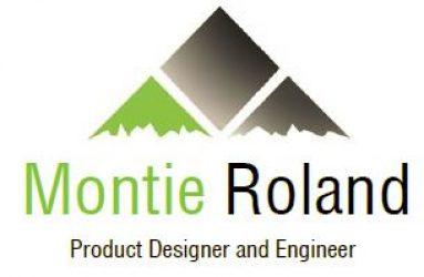 Montie Roland's Blog